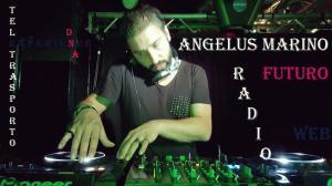 INTERNATIONAL DJ GIULIA REGAIN, ANGELUS MARINO ,EROS PANDI ,ANDREA E ANGELO IN ARTE I SENZARADIO MR. LIKAS DJ ESCAPE='HTML'