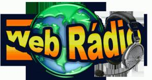 CIRCUITO WEBRADIO 4 RADIO ASSOCIATE  ESCAPE='HTML'