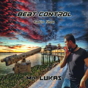 dj lukas beat control  ESCAPE='HTML'
