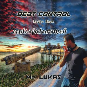 MR.LUKAS DJ ESCAPE='HTML'