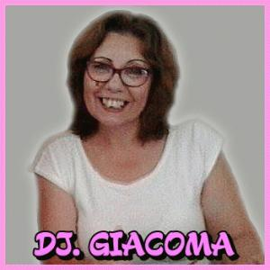 giacoma ESCAPE='HTML'